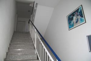 艾尔布非尔德累斯顿公寓式酒店 (Apartments in Dresden am Elbufer)