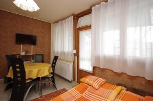 Milán Apartman-Gyula