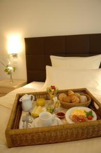 Hotel-Restaurant Sebastianushof