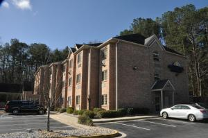 Picture of Microtel Inn & Suites by Wyndham Lithonia/Stone Mountain
