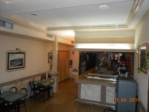 Foto del hotel  Hotel Los Hermanos