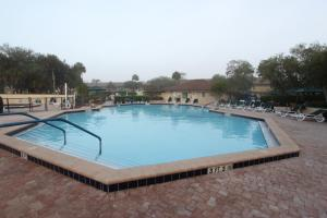 Picture of Lehigh Resort Club