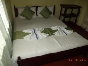 Raja174 Tourist Inn