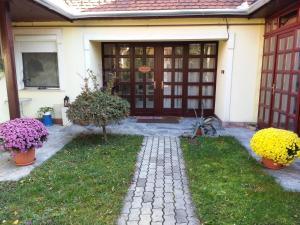 Stay in Heviz Lőrinc