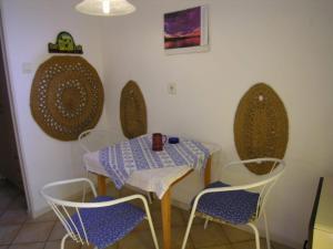 Apartment Fö Utca-Siófok