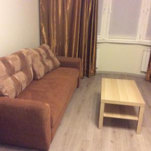 Golden Crocus Suite Apartment