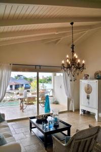 Ocean Breeze Bonaire Studios, Apartments and Villas