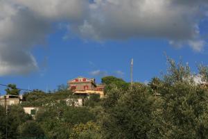 Villa Starace