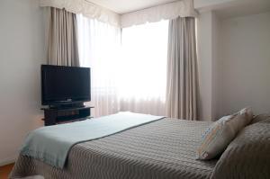 Altocastello Apartments