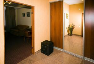 Lovech Apart Hotel