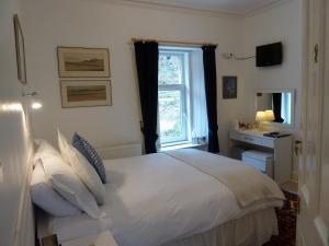 Failte Bed & Breakfast