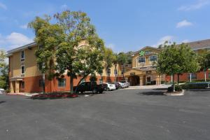 Picture of Extended Stay America - Los Angeles - Arcadia