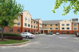 Picture of Extended Stay America - Hartford - Manchester