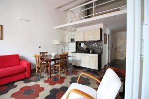 Apartment Zanardelli