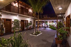 Foto del hotel  Gara Hotel