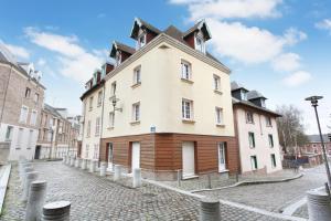 Residence Saint Germain