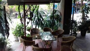 Phu Minh Hotel