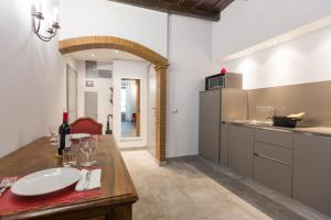 Roman Forum Suite