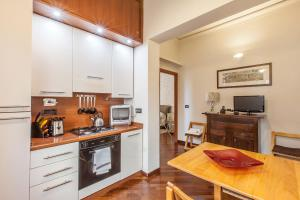 Rent Home In Rome