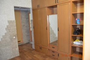 Apartament on Oktyabrskii Prospect