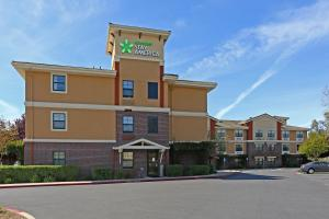 Picture of Extended Stay America - Sacramento - Elk Grove