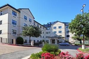 Picture of Extended Stay America - Austin - Downtown - 6th St.