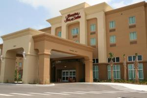 Picture of Hampton Inn & Suites Port Richey