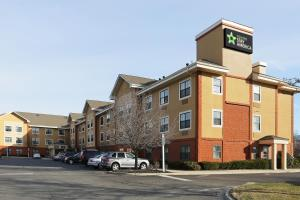 From 151 Picture Of Extended Stay America Long Island Melville