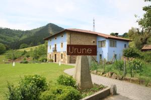 Foto del hotel  Hotel Urune