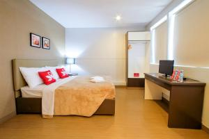 ZEN Rooms La Paz