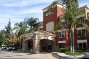 Picture of Extended Stay America - Los Angeles - Monrovia