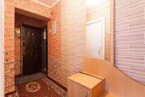 Apartments na Sovetskom 34