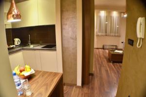 Vlaho Apartments