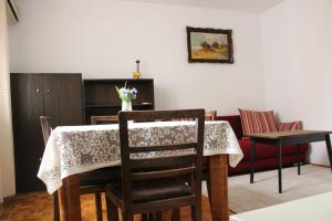 Apartment Gabriela
