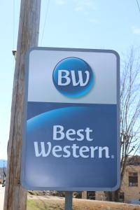 Picture of Best Western - Blairsville