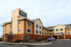 Picture of Extended Stay America - Chicago - Hanover Park