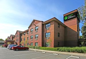 Picture of Extended Stay America - Stockton - March Lane
