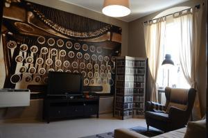 Residenza Sant'Eustachio