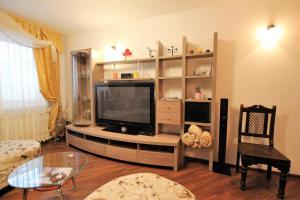 Imanta 39 Apartment