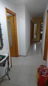 Apartment La Huerta de Beniajan