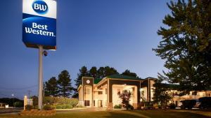 Picture of Best Western Fairwinds Inn