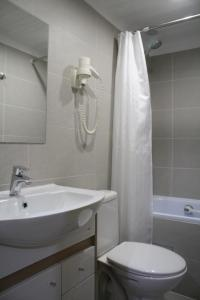 Бутик Отель Red House (Boutique Hotel RedHouse)