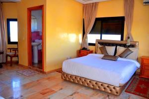 Hôtel Jawharat El Jadida