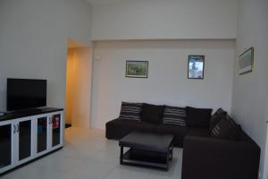 Apartment in Pico De Loro