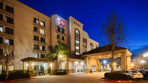 Picture of Best Western PLUS Heritage Inn