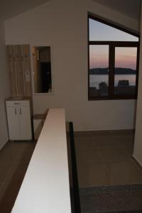 Olive Terrace Apartments 3