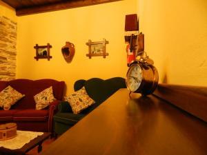 Foto del hotel  Alojamiento Rural La Rabida 25