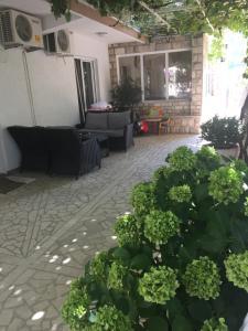 Villa Gaga 2