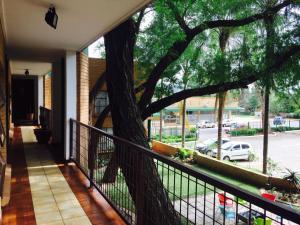 Africa Lodges, Thabazimbi, South Africa
