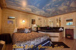 Picture of Americas Best Value Inn and Suites -Yucca Valley
